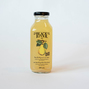 Black River Bartlett Pear Juice 300mL